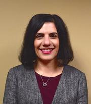 Ann Marie MaccaroneOf Counsel