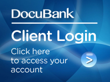 DocuBank an easy way to access your estate planning documents