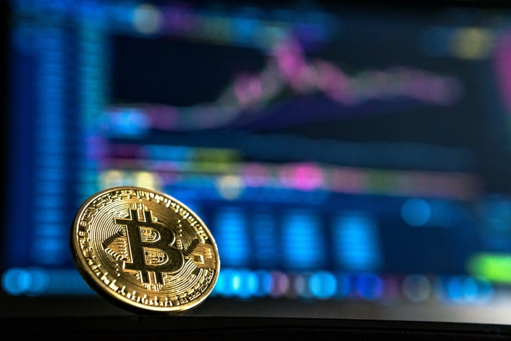 cryptocurrency in estate planning