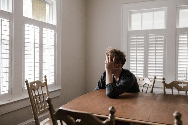 combat social isolation