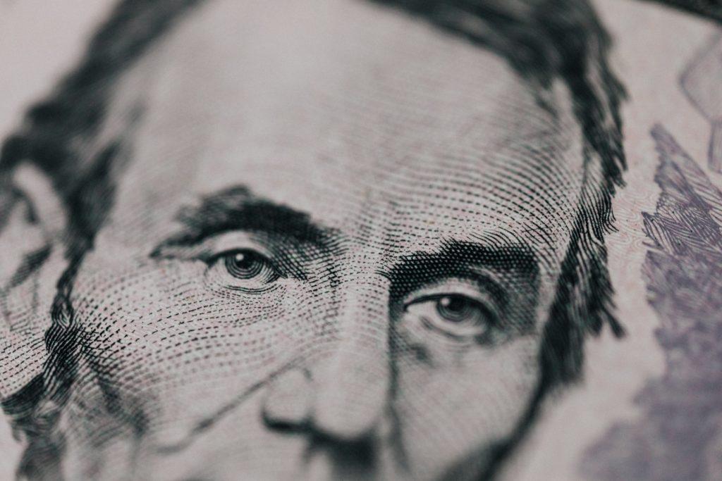 social security scam