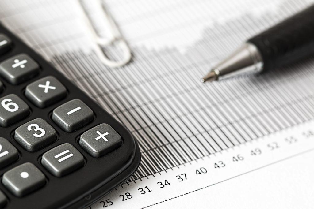 estate plan audit